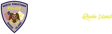 North Kingstown Police Department Rhode Island
